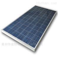 单晶光伏太阳能发电板定制