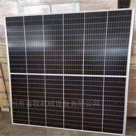 太阳能光伏板厂家定制