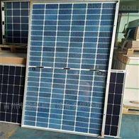 太阳能板单晶硅发电板