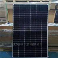 多晶太阳能板厂家供应