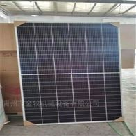 太阳能发电板厂家