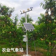 JD-CQX7农业小型气象站