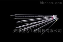 ABC326001血清移液管