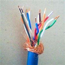 实心软电缆MHYA22