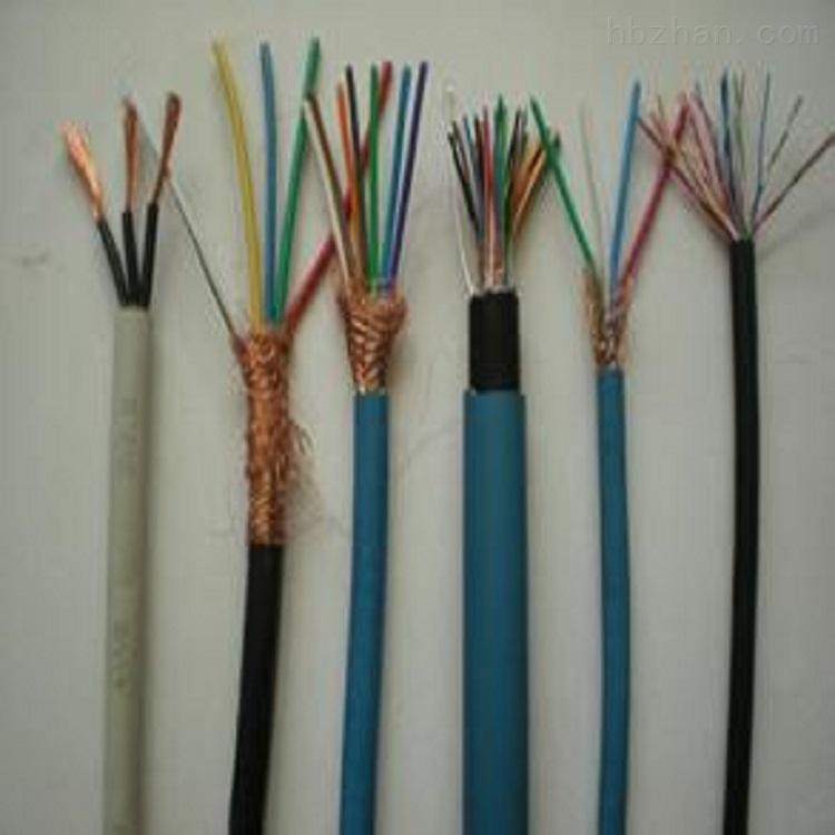 铠装斜井电缆MHYA22