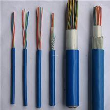 钢丝铠装矿用电缆MHYAV