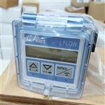 418802BURKERT销售8025型插入式流量变送器418762