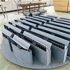 CPVC槽盘分布器  液体收集均布器