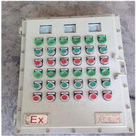 BXK-污水泵就地防爆控制箱