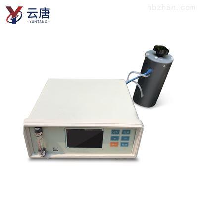 ST-T80X便携式土壤呼吸测量仪