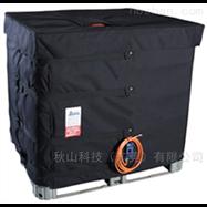日本misec夹套容器加热器MDJ-1000