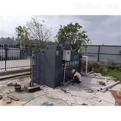 可定制安徽淀粉污水处理项目气浮机设备