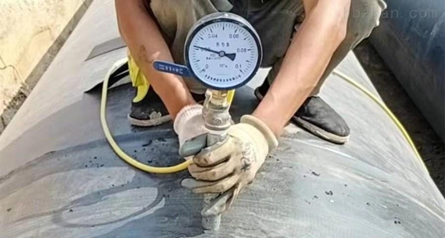电热熔套厂家排名 电热熔套厂家