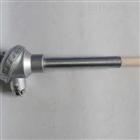 无锡S型铂铑热电偶