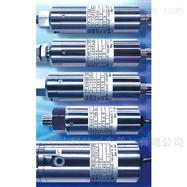 日本TKK压力传感器TP系列