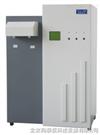 TTL-6系列超纯水、超纯水仪器、超纯水仪TTL-6系列、生化用水、实验室纯水机