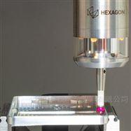 日本capind六角低接触压力探头IRP40.02LF