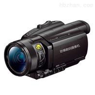 KBA3.7应急管理综合行政防爆摄像机装备