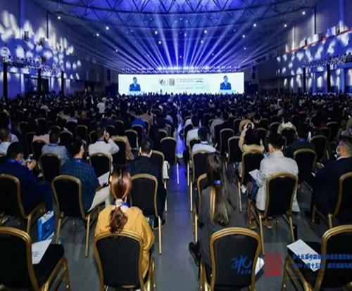 大會大精彩,第十五屆中國城鎮水務大會和2020城市發展與規劃大會于杭州閉幕!