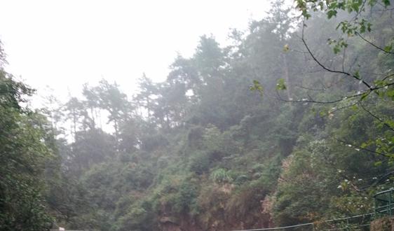 1000萬!安徽大氣污染防治精準研判及網格化管控項目招標