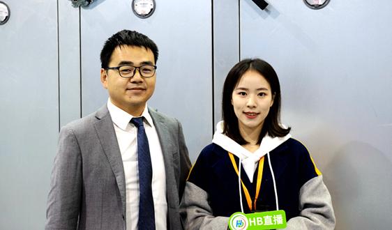 广州广力VOCs治理设备护航蓝天保卫战