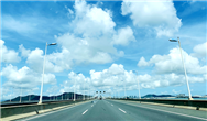 濰坊市2020-2021年秋冬季大氣污染綜合治理攻堅行動方案
