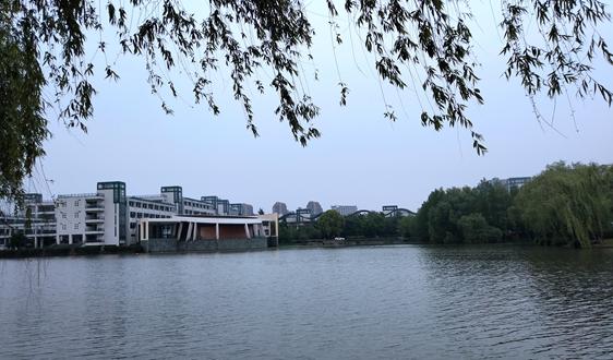 博奇環保簽約潞寶工業園區污水處理中心濃水深度處理系統項目