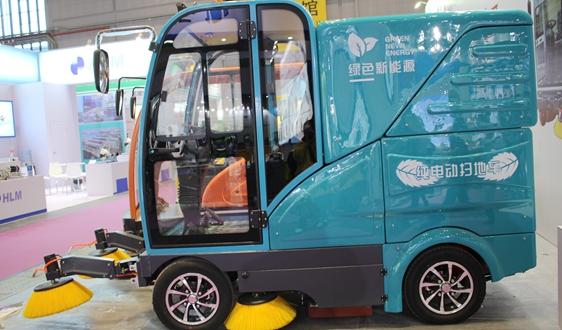 48.9億 安徽省舒城縣城鄉環衛一體化特許經營項目招標公告(二次)