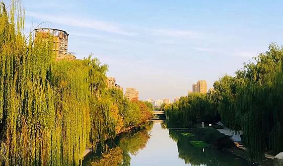 长江环保集团:2021年新增投资力争达到1200亿