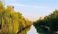 長江環保集團:2021年新增投資力爭達到1200億