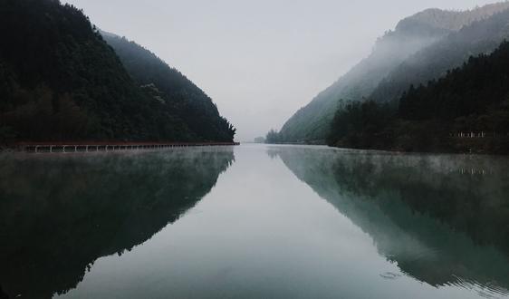 中原环保拟将宜阳县污水处理及排水管网(一期)项目投资额调整为2.86亿元