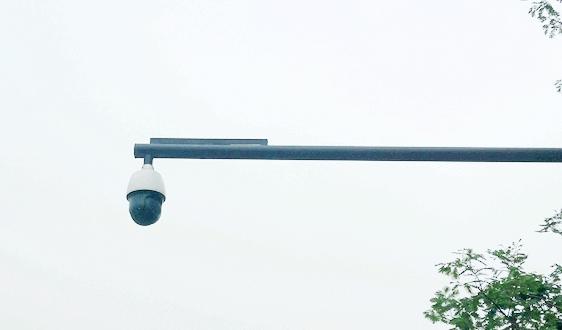 唐山市将实施重点行业大气污染物总量控制减排,企业不得不了解的那些事!