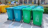 瀚藍中標江門市生物資源科學處理中心特許經營項目