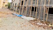 《山东省建筑垃圾减量化工作实施方案》印发