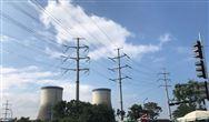 上海市生态环境局关于《燃煤耦合污泥电厂大气污染物排放标准》政策解读