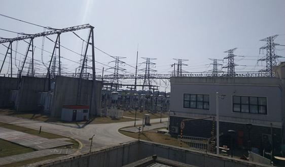 探讨防腐之道|材料腐蚀与防护是核电运维的关键