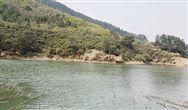 江苏省南京市江宁区强化城乡和区域统筹 系统推进农村污水治理