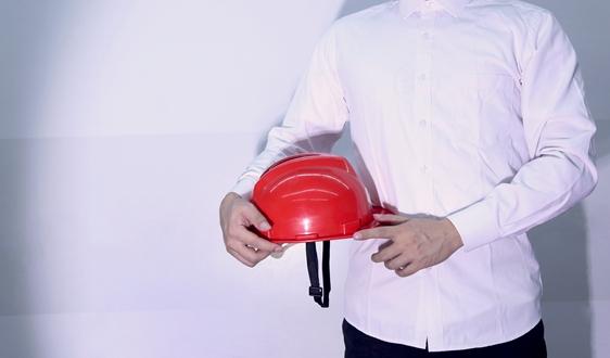 """敬邀参加""""第二十届上海国际袋式除尘技术与设备展览会暨研讨会"""""""