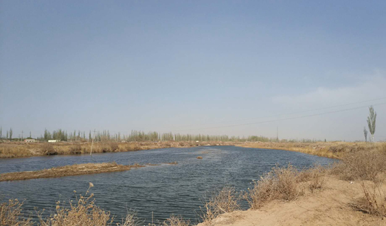 3.07亿!湖北广水市马都司污水处理厂工程及广水城区雨污分流工程(一期)PPP 项目招标