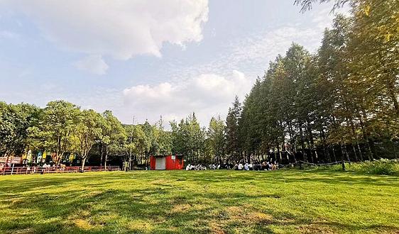 江苏省生态环境厅发布《铅蓄电池行业地块环境调查技术规范(征求意见稿)》