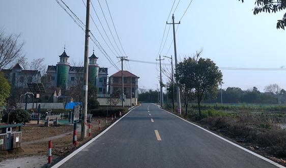 约3900万 首创环境被确定为北京东城道路项目中标单位