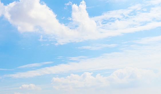 《乌鲁木齐市大气污染防治条例》全文发布