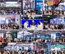 第十届上海国际泵阀展6月圆满闭幕,惊艳这个夏天!
