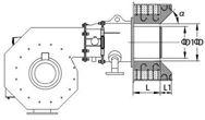 【知新技術】瀧濤環境關于鍋爐燃燒系統維護介紹