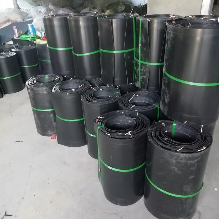 聚氨酯管道補口電熱熔套
