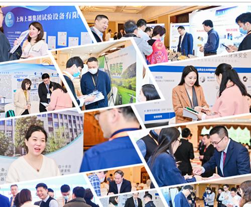 倒计时14天!HHH 2021 中国(国际)制氢、氢储运、加氢站及配套设备大会暨展览会将在杭州召开