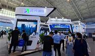 万物互联赋能生态环保发展丨碧兴物联盛装亮相第十九届中国国际环保展