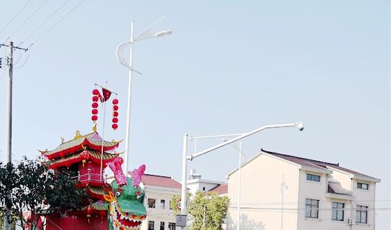 温岭市获评第五批省级生态文明建设示范市