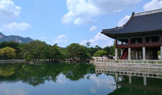 雨污管网+生态修复,江西超10亿元污水项目招标