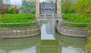 云南省曲靖市經濟技術開發區光伏產業配套污水處理廠及配套管網建設項目(近期一期一階段)招標